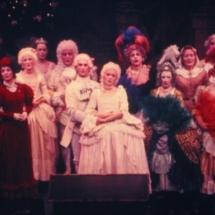 Cinderella (Children's Theatre Company)